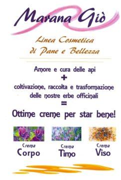 pane-e-bellezza-cosmetica2
