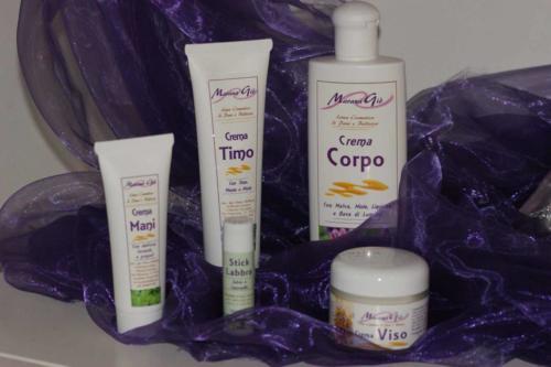 cosmetica-pane-e-bellezza-5